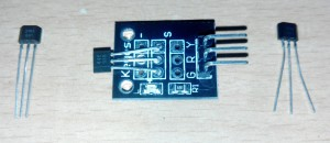 KY-003
