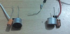 condensor-mic