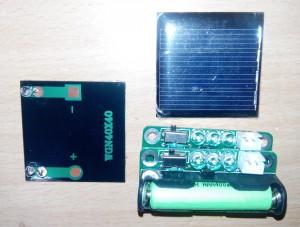 solar-rechargeable-module