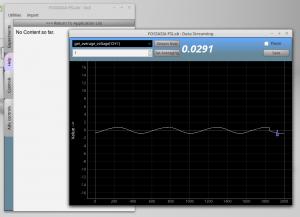 datastreaming